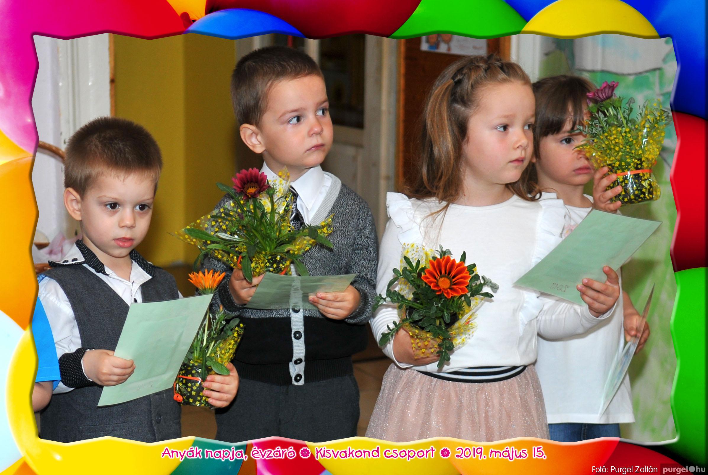 2019.05.15. 046 Kurca-parti Óvoda évzáró 2019. - Kisvakond csoport - Fotó:PURGEL ZOLTÁN© 346.jpg