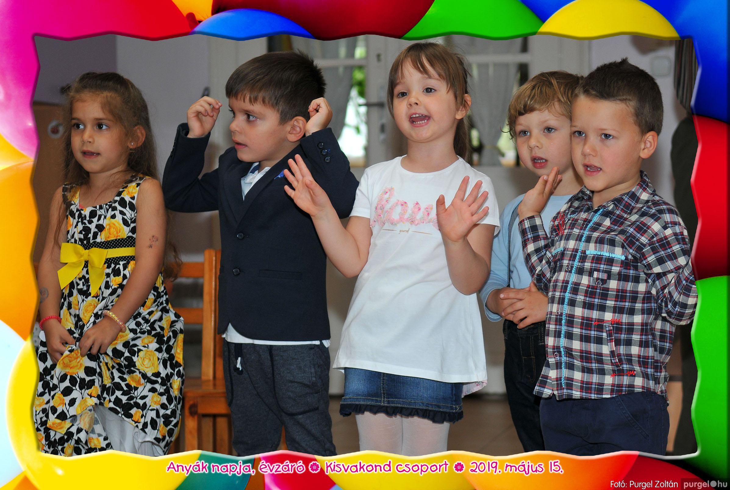 2019.05.15. 033 Kurca-parti Óvoda évzáró 2019. - Kisvakond csoport - Fotó:PURGEL ZOLTÁN© 333.jpg