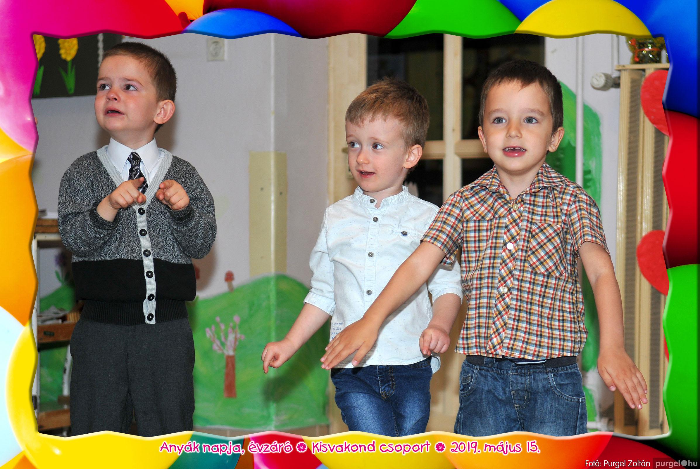 2019.05.15. 029 Kurca-parti Óvoda évzáró 2019. - Kisvakond csoport - Fotó:PURGEL ZOLTÁN© 329.jpg