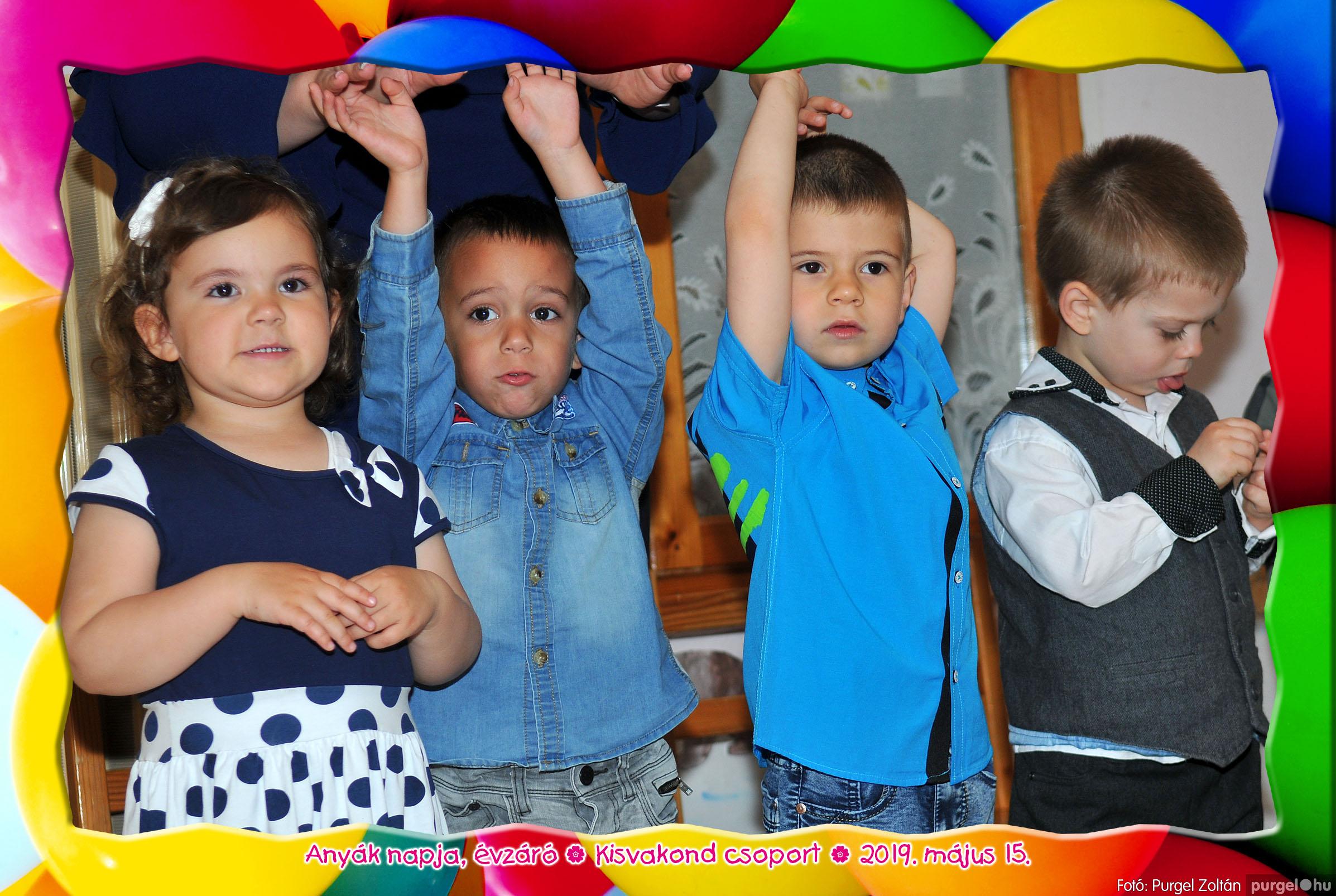 2019.05.15. 028 Kurca-parti Óvoda évzáró 2019. - Kisvakond csoport - Fotó:PURGEL ZOLTÁN© 328.jpg