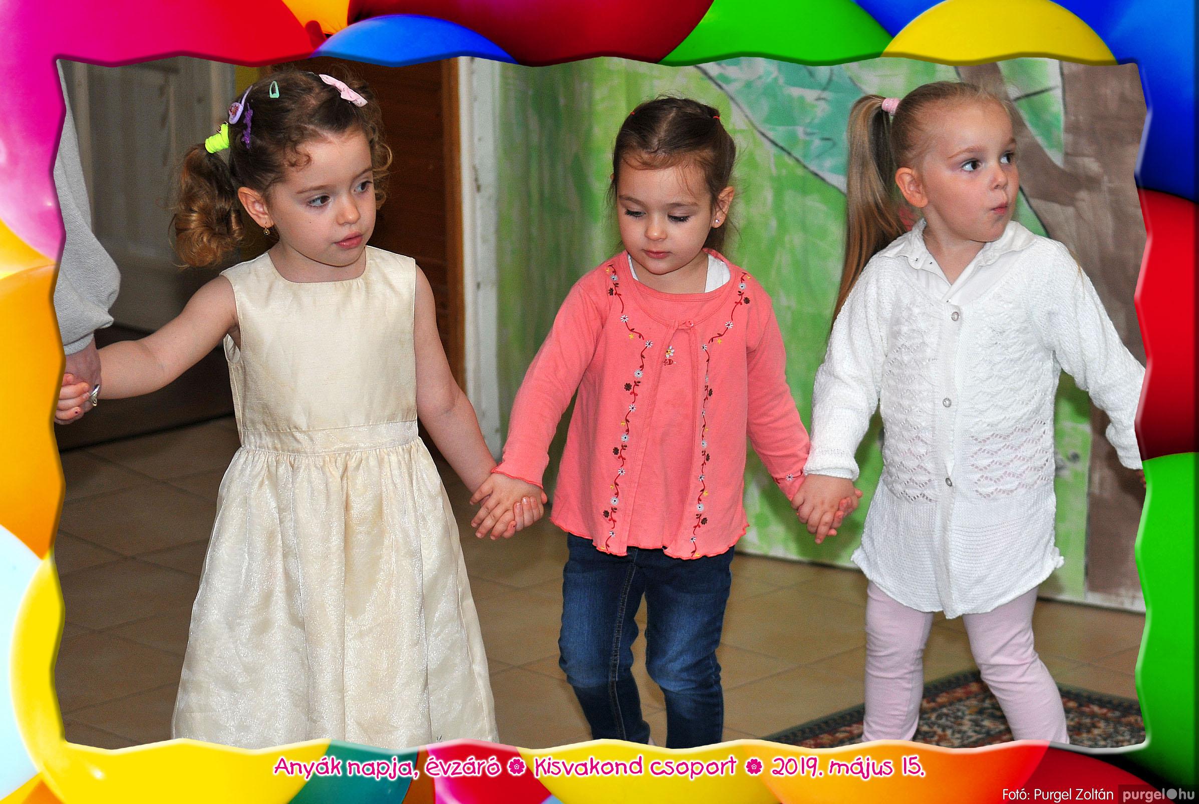 2019.05.15. 025 Kurca-parti Óvoda évzáró 2019. - Kisvakond csoport - Fotó:PURGEL ZOLTÁN© 325.jpg