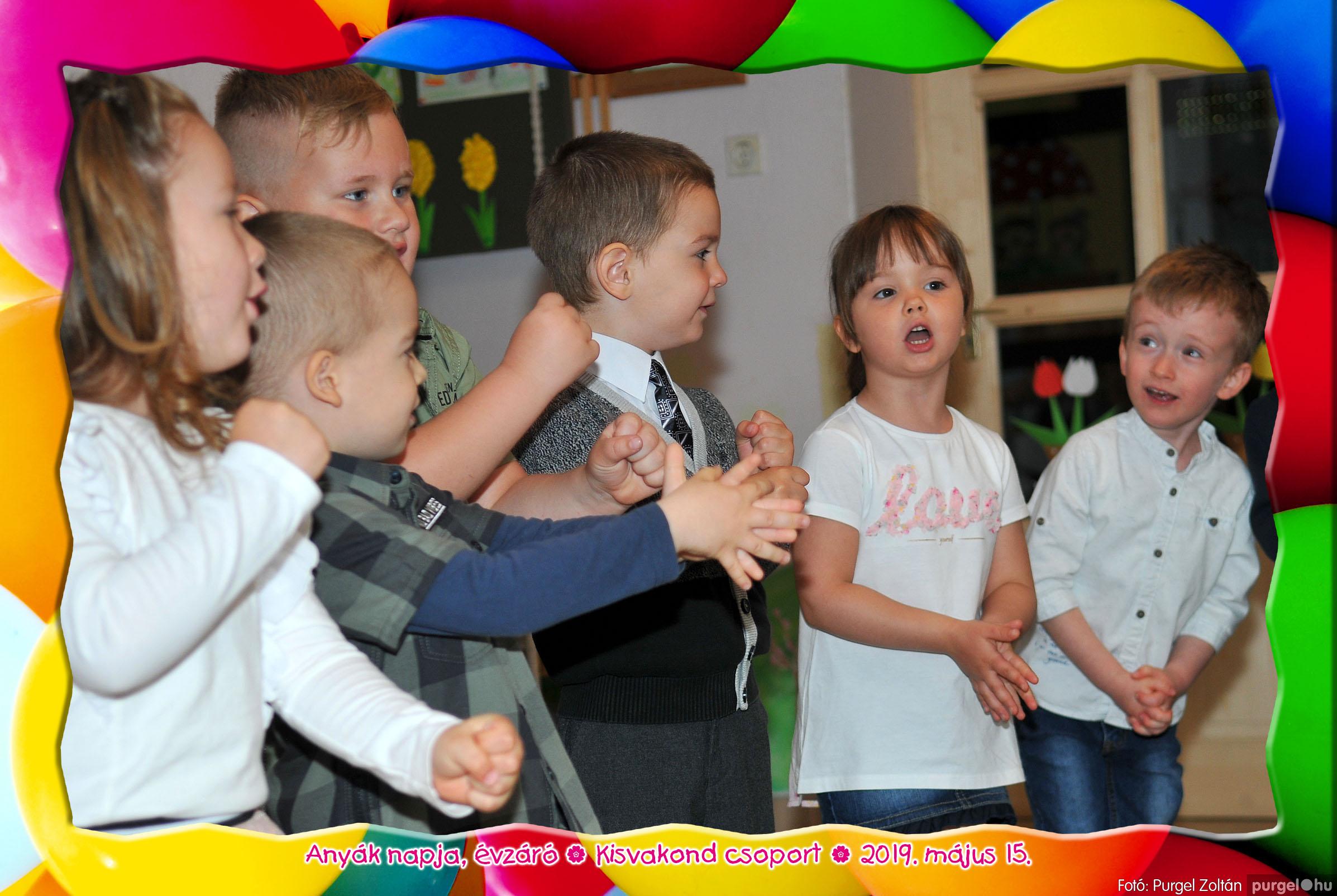 2019.05.15. 015 Kurca-parti Óvoda évzáró 2019. - Kisvakond csoport - Fotó:PURGEL ZOLTÁN© 315.jpg