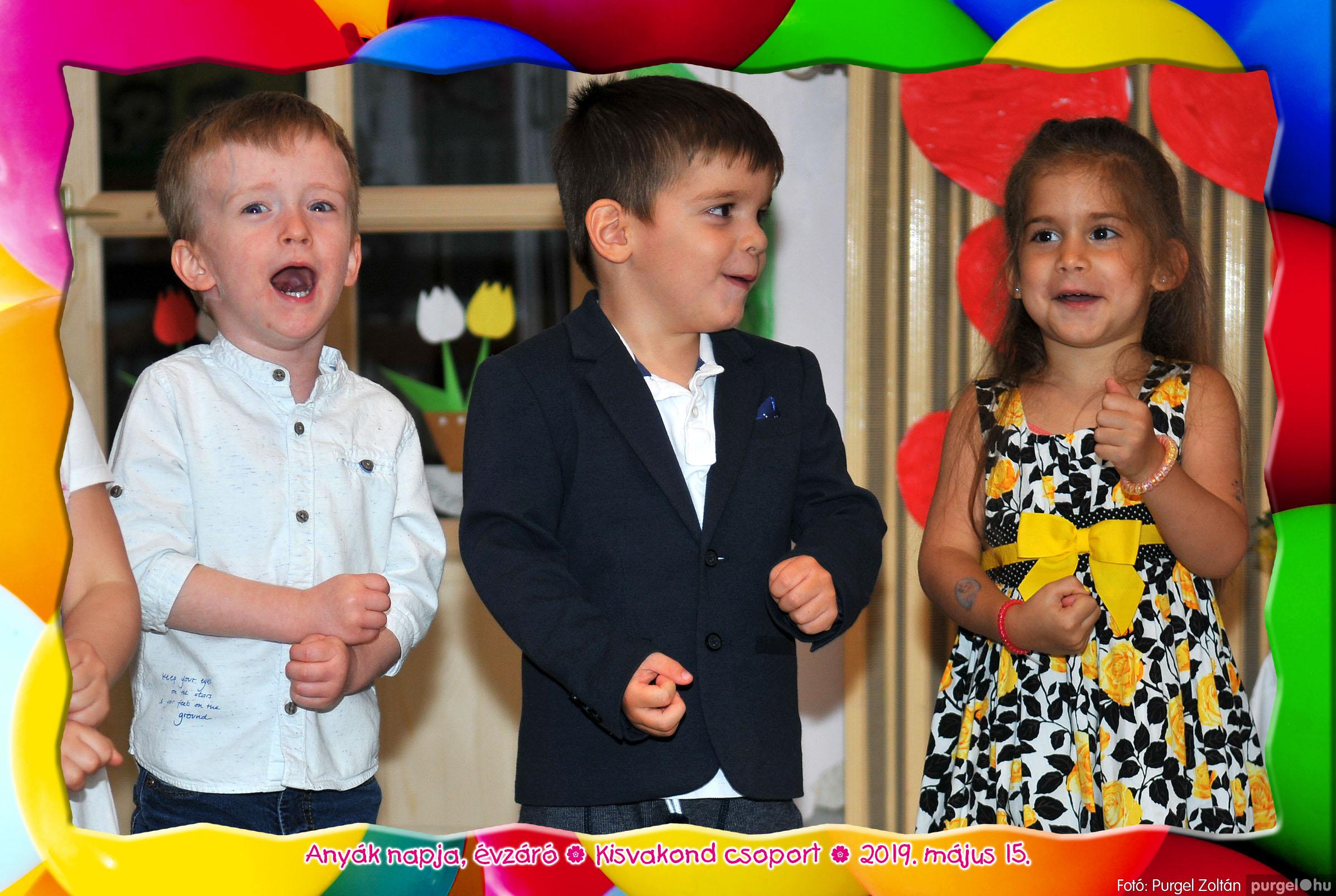 2019.05.15. 014 Kurca-parti Óvoda évzáró 2019. - Kisvakond csoport - Fotó:PURGEL ZOLTÁN© 314.jpg