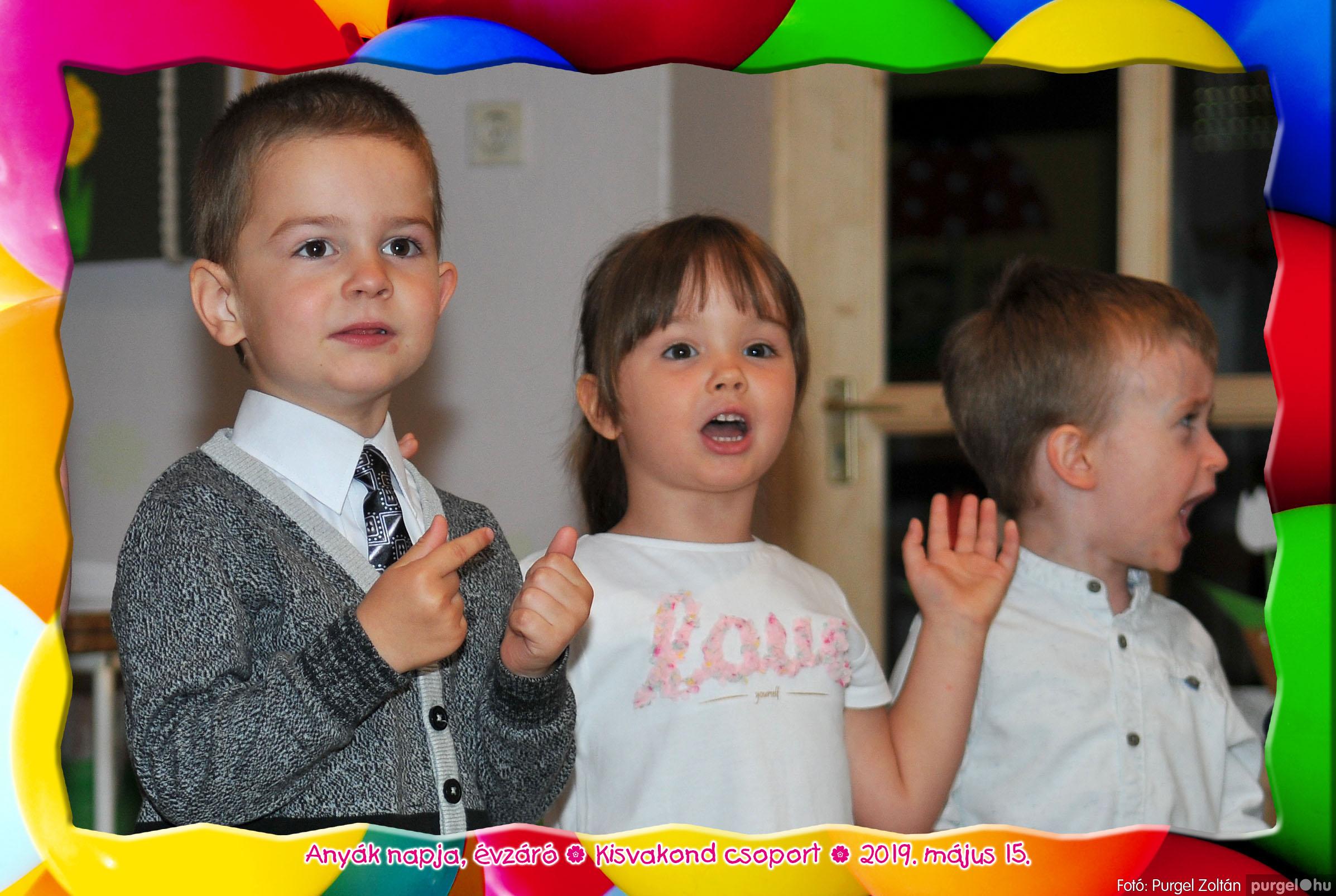 2019.05.15. 013 Kurca-parti Óvoda évzáró 2019. - Kisvakond csoport - Fotó:PURGEL ZOLTÁN© 313.jpg