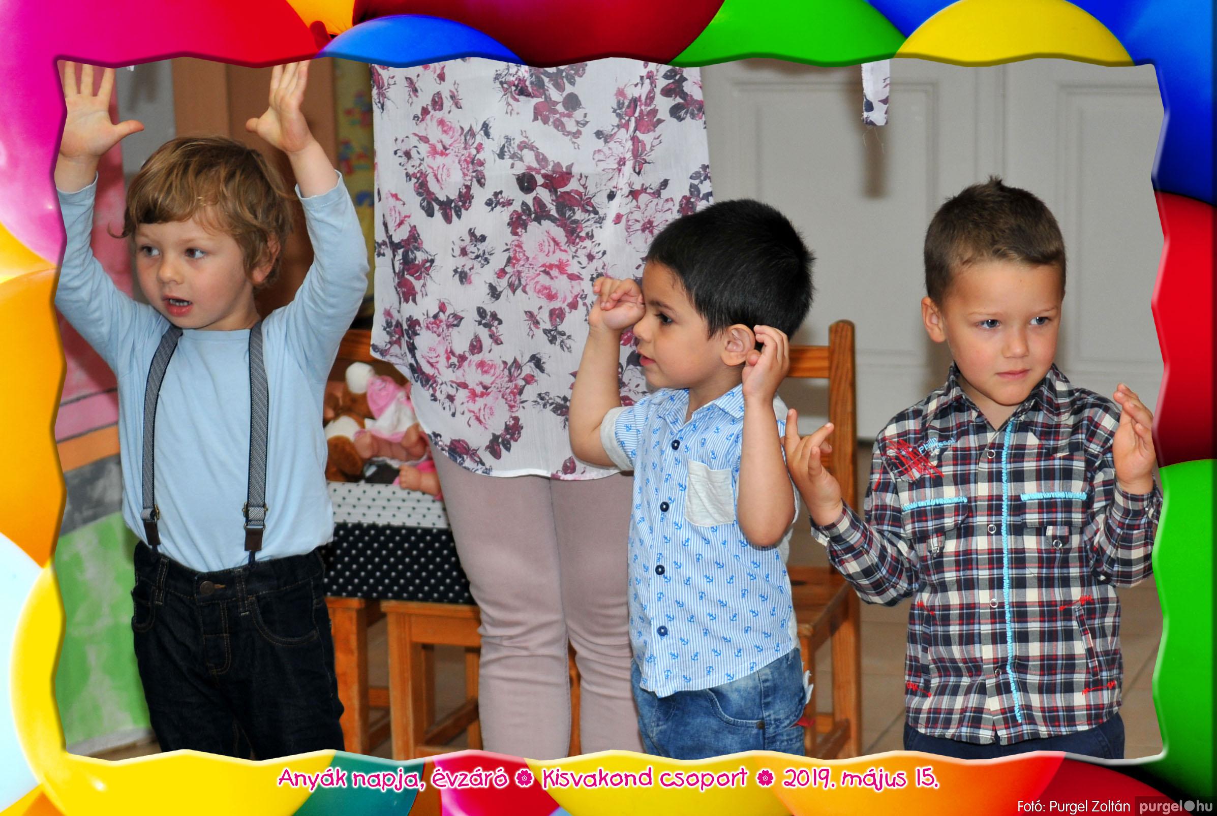 2019.05.15. 008 Kurca-parti Óvoda évzáró 2019. - Kisvakond csoport - Fotó:PURGEL ZOLTÁN© 308.jpg