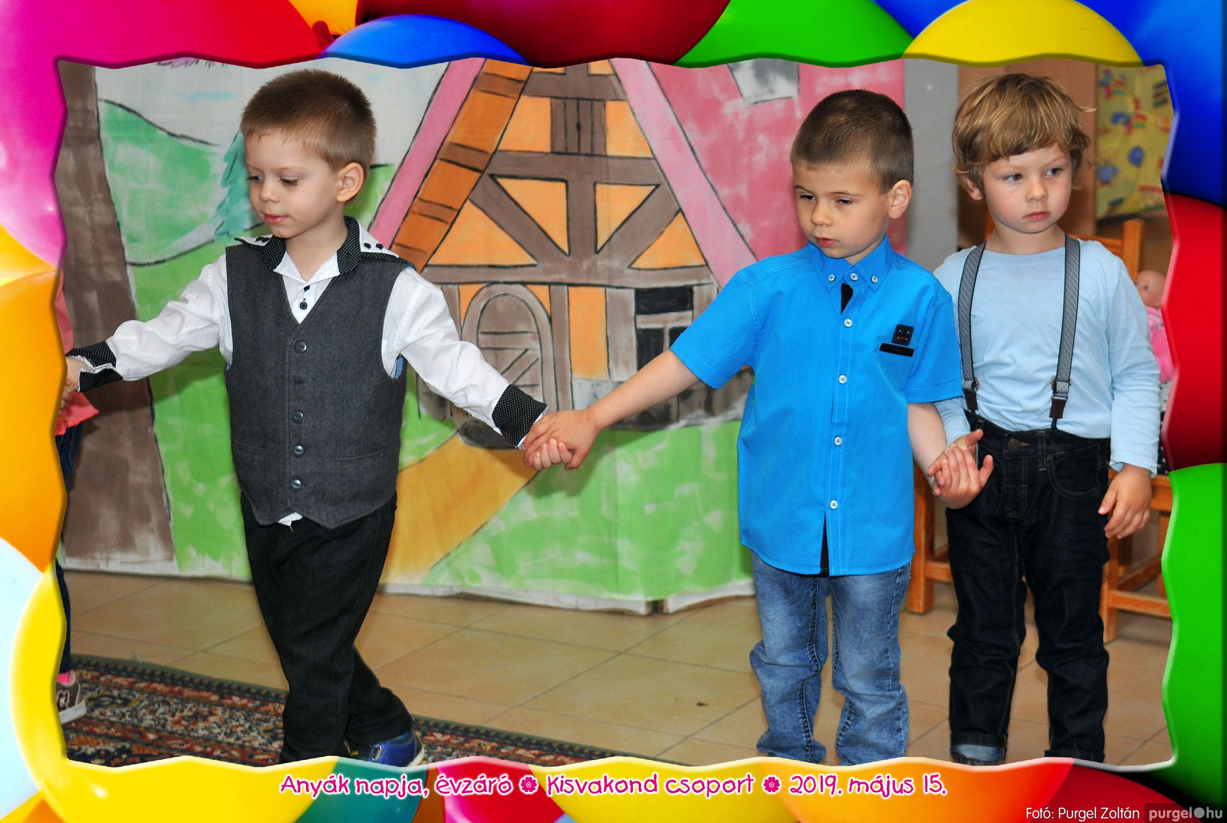 2019.05.15. 006 Kurca-parti Óvoda évzáró 2019. - Kisvakond csoport - Fotó:PURGEL ZOLTÁN© 306.jpg
