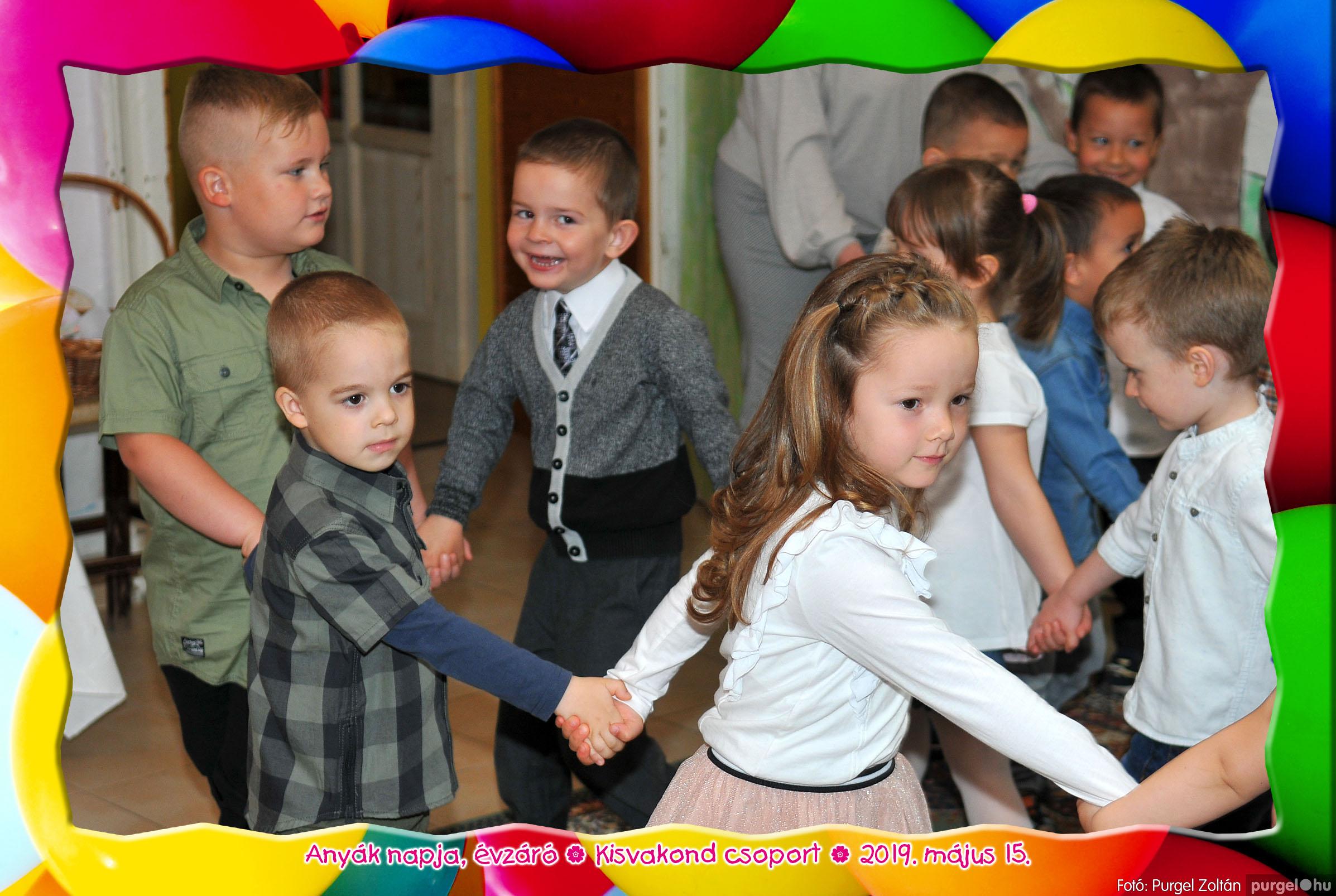 2019.05.15. 001 Kurca-parti Óvoda évzáró 2019. - Kisvakond csoport - Fotó:PURGEL ZOLTÁN© 301.jpg