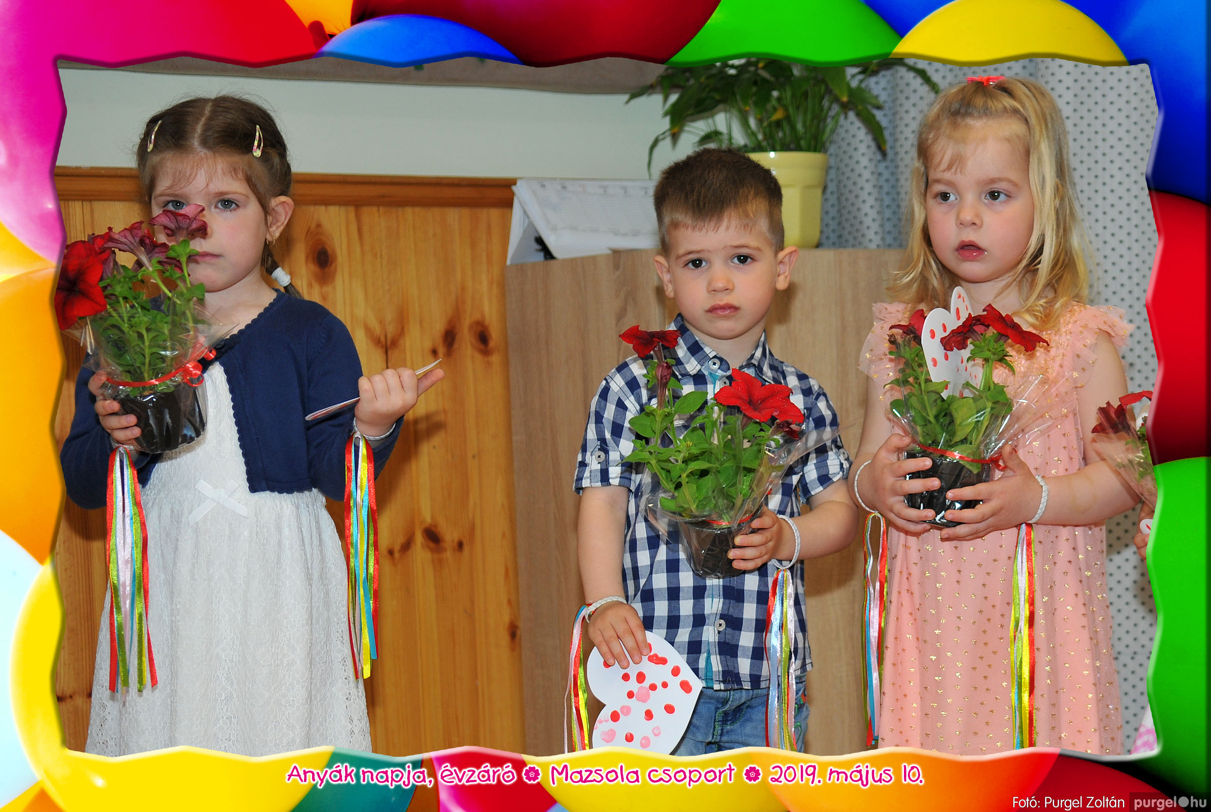 2019.05.10. 050 Kurca-parti Óvoda évzáró 2019. - Mazsola csoport - Fotó:PURGEL ZOLTÁN© 450.jpg