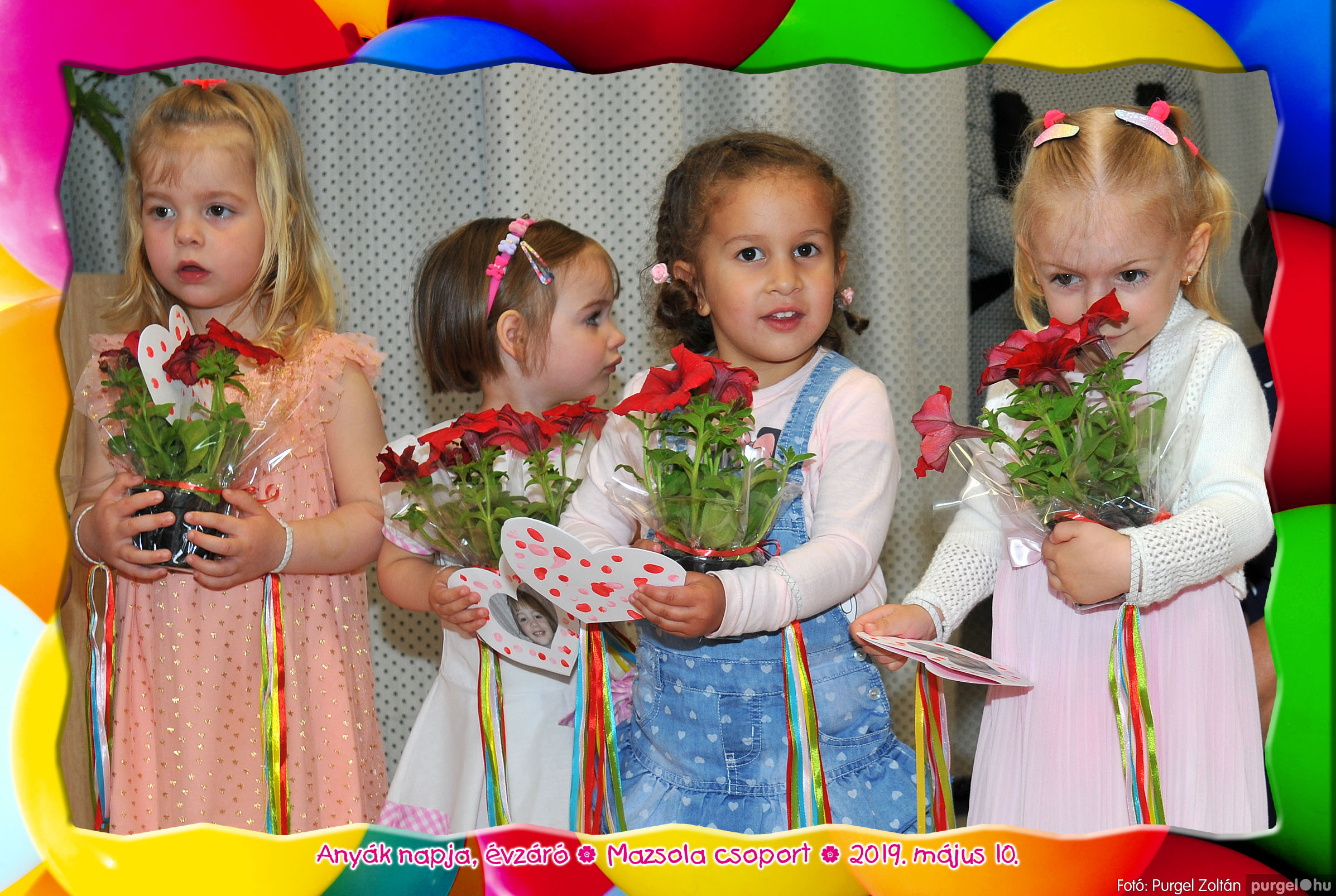 2019.05.10. 049 Kurca-parti Óvoda évzáró 2019. - Mazsola csoport - Fotó:PURGEL ZOLTÁN© 449.jpg