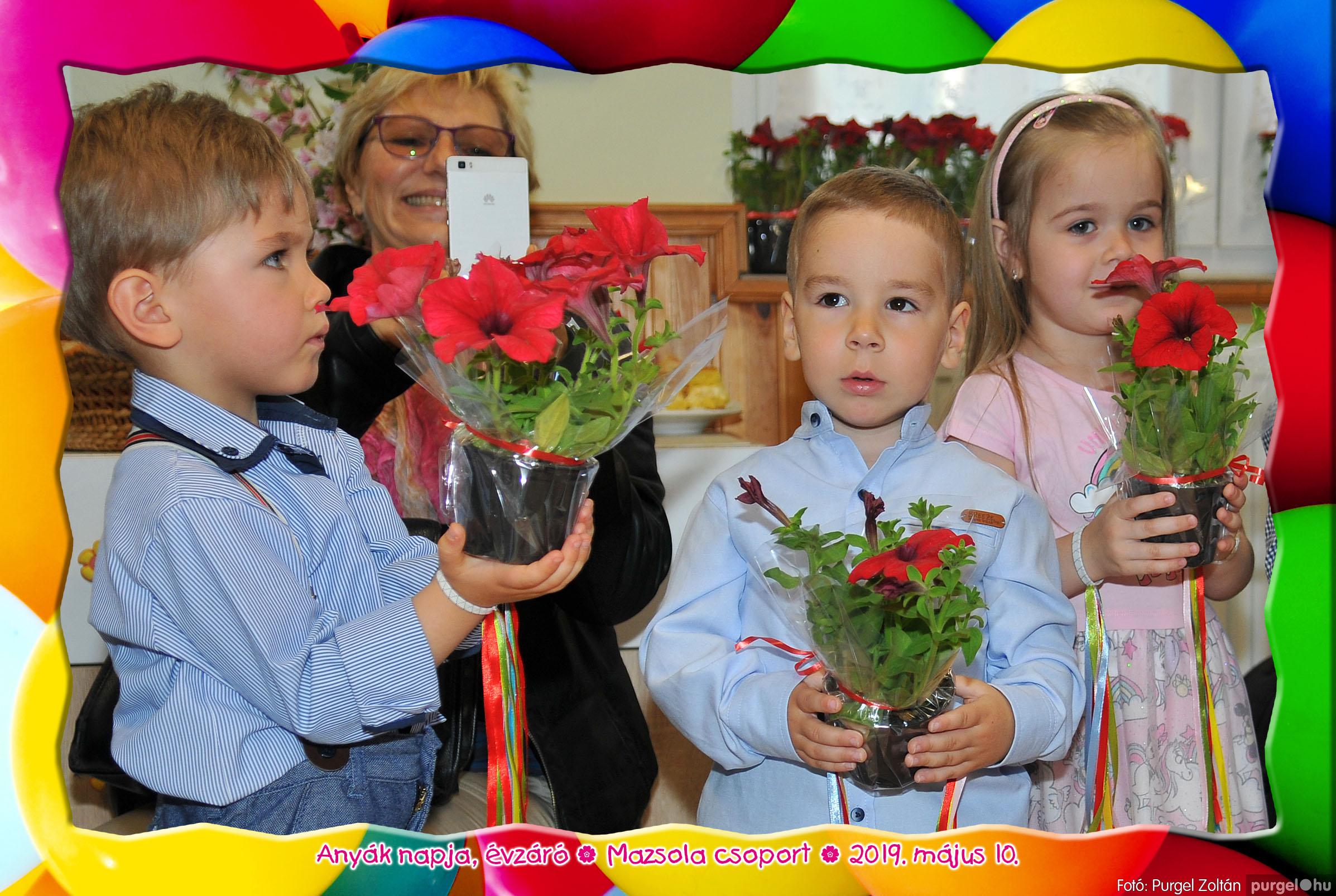 2019.05.10. 045 Kurca-parti Óvoda évzáró 2019. - Mazsola csoport - Fotó:PURGEL ZOLTÁN© 445.jpg