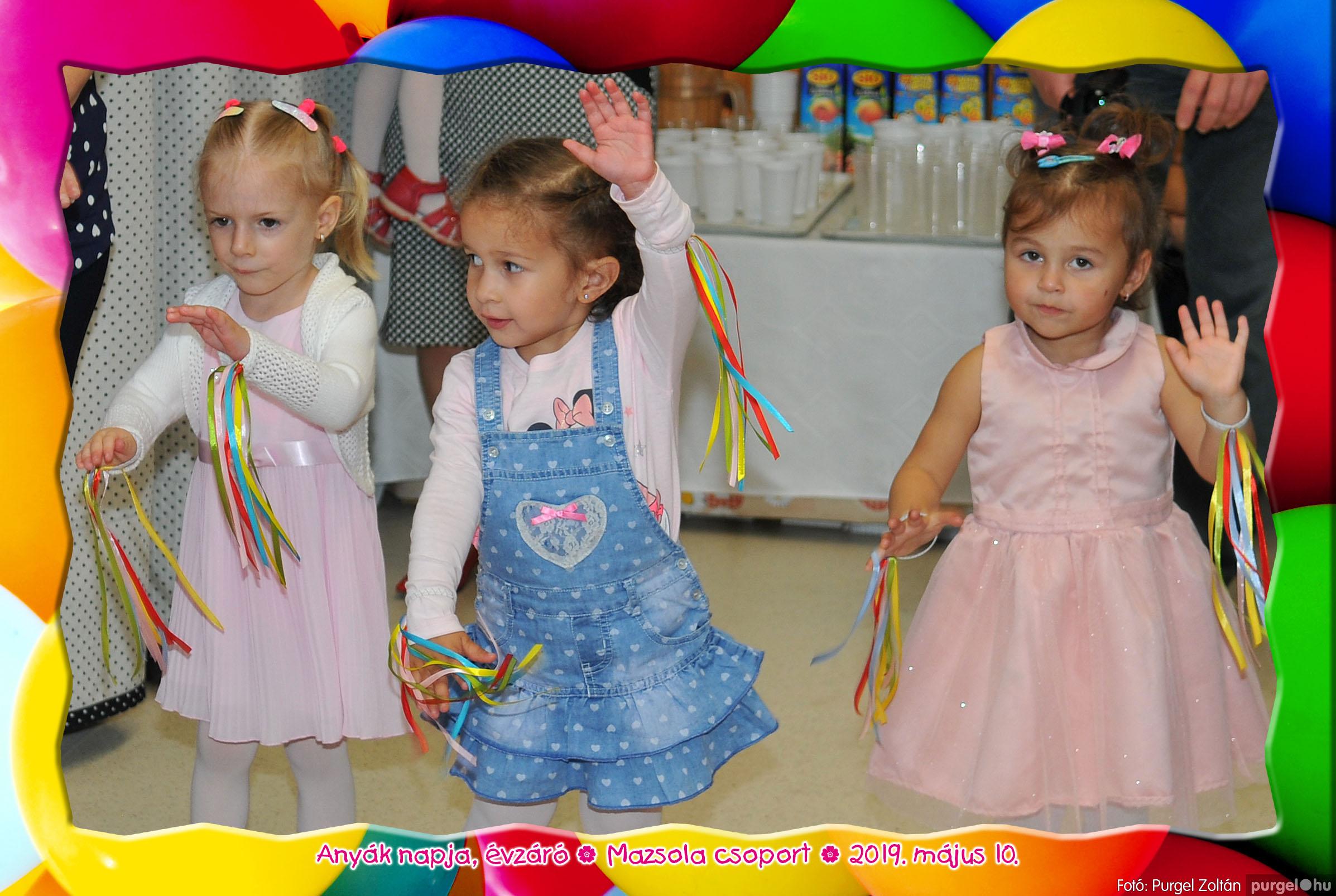 2019.05.10. 043 Kurca-parti Óvoda évzáró 2019. - Mazsola csoport - Fotó:PURGEL ZOLTÁN© 443.jpg