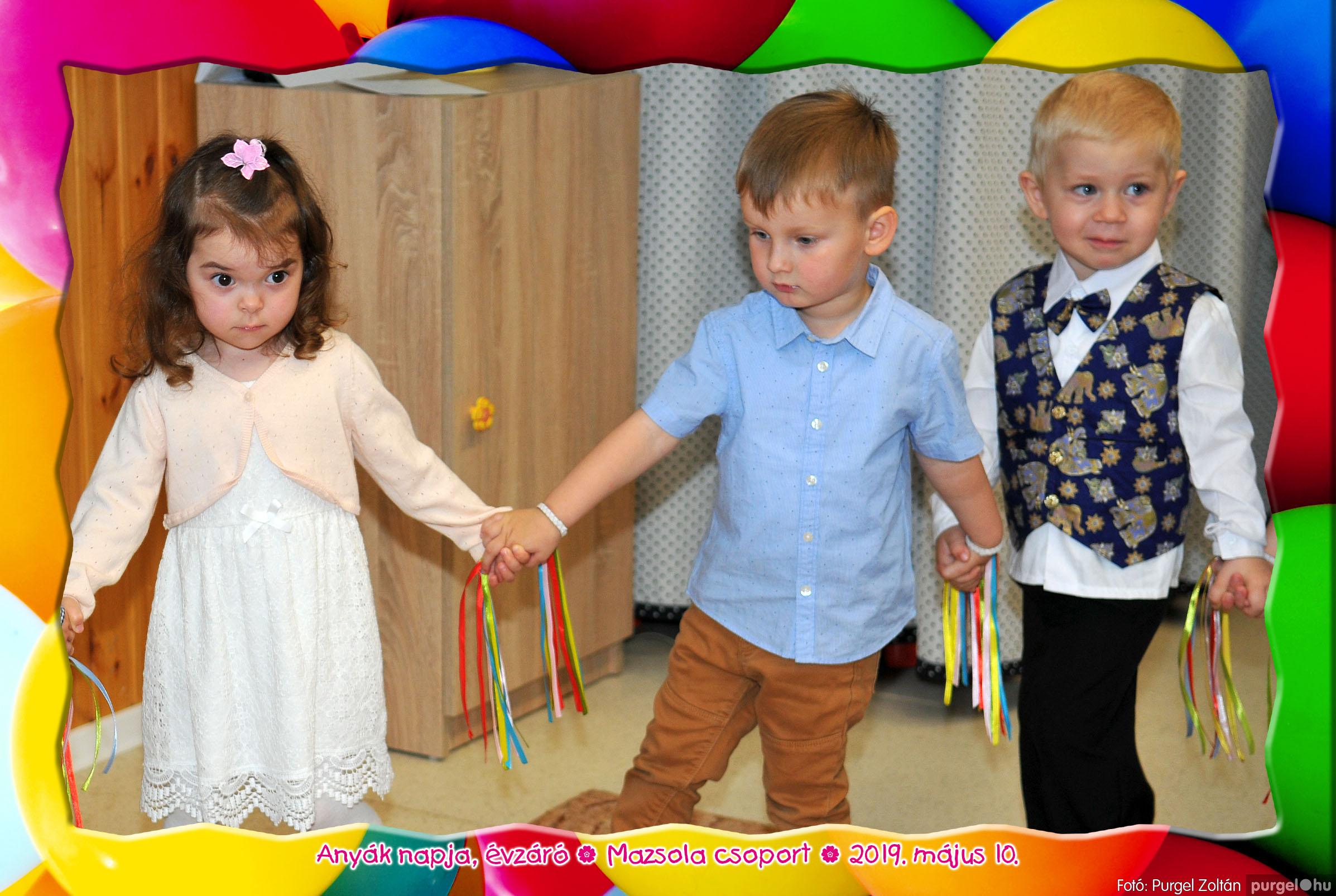 2019.05.10. 041 Kurca-parti Óvoda évzáró 2019. - Mazsola csoport - Fotó:PURGEL ZOLTÁN© 441.jpg