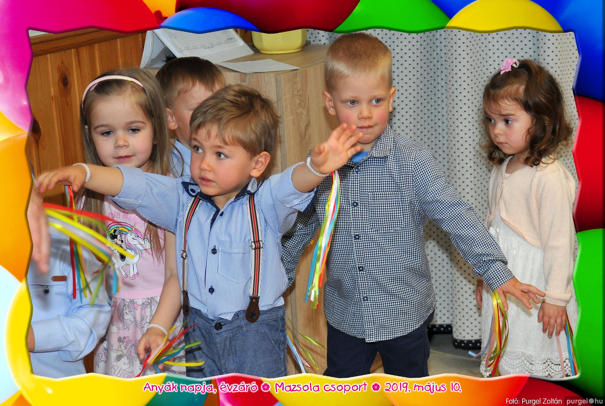 2019.05.10. 034 Kurca-parti Óvoda évzáró 2019. - Mazsola csoport - Fotó:PURGEL ZOLTÁN© 434.jpg