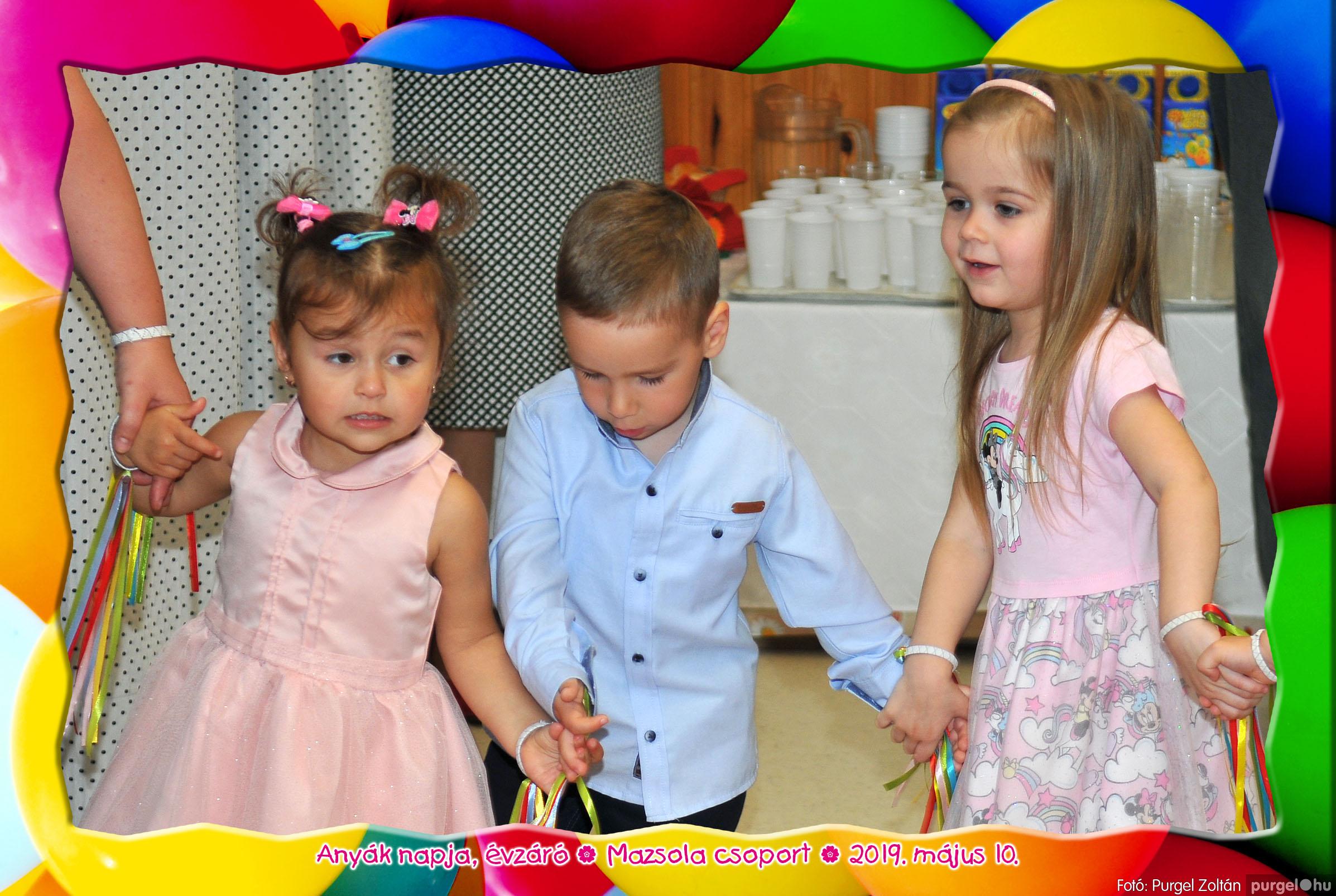 2019.05.10. 025 Kurca-parti Óvoda évzáró 2019. - Mazsola csoport - Fotó:PURGEL ZOLTÁN© 425.jpg