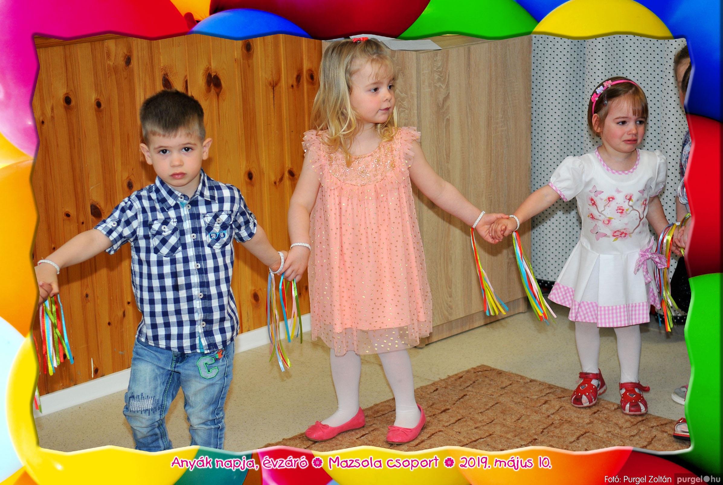 2019.05.10. 012 Kurca-parti Óvoda évzáró 2019. - Mazsola csoport - Fotó:PURGEL ZOLTÁN© 412.jpg