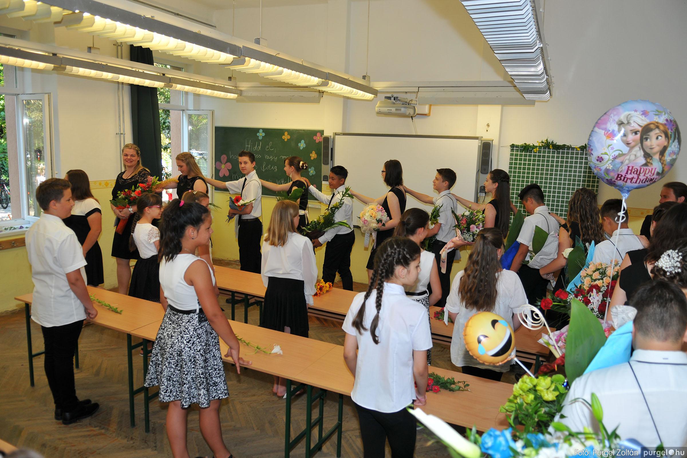 2019.06.15. 083 Forray Máté Általános Iskola ballagás 2019. - Fotó:PURGEL ZOLTÁN© D3K_6968q.jpg