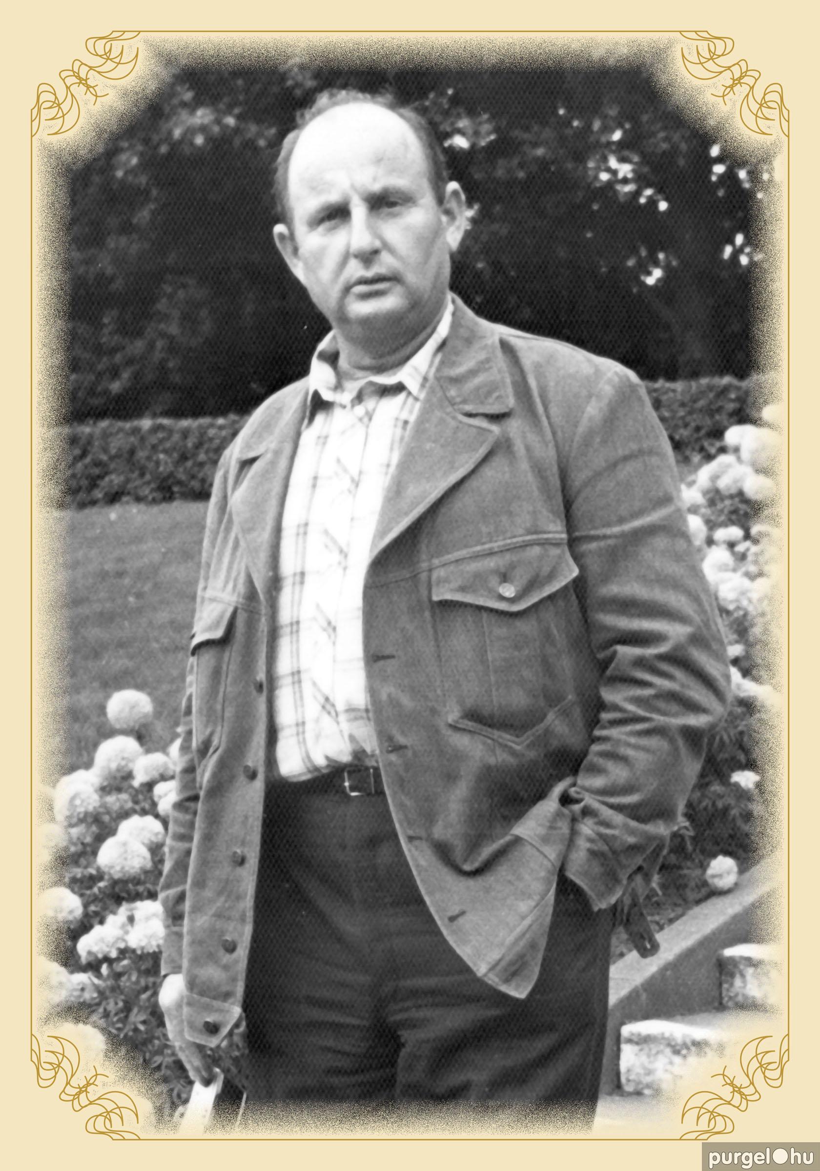 1994. Ternai Sándor - Szegvárért Emlékérem 1994..jpg