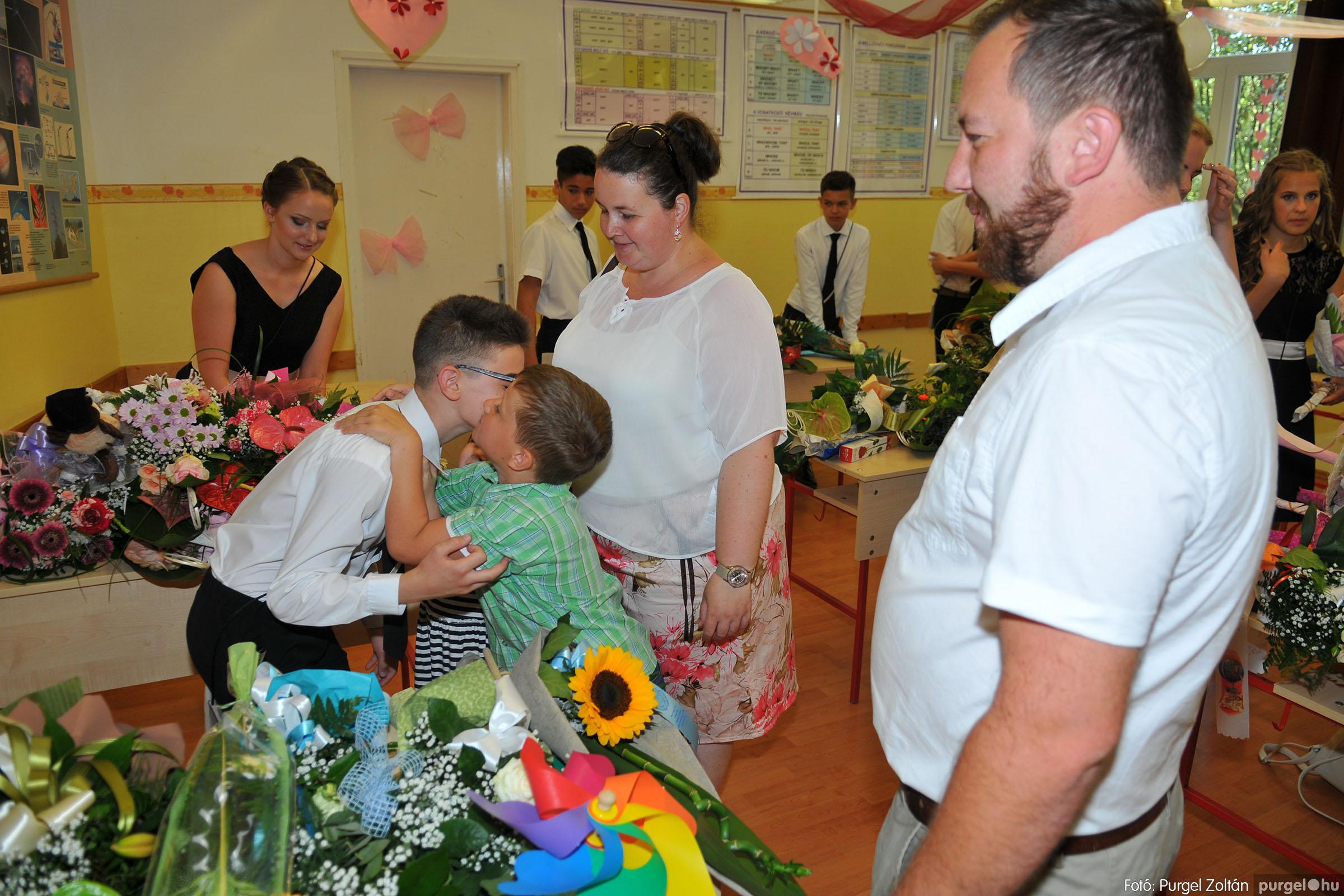 2019.06.15. 066 Forray Máté Általános Iskola ballagás 2019. - Fotó:PURGEL ZOLTÁN© D3K_6946q.jpg