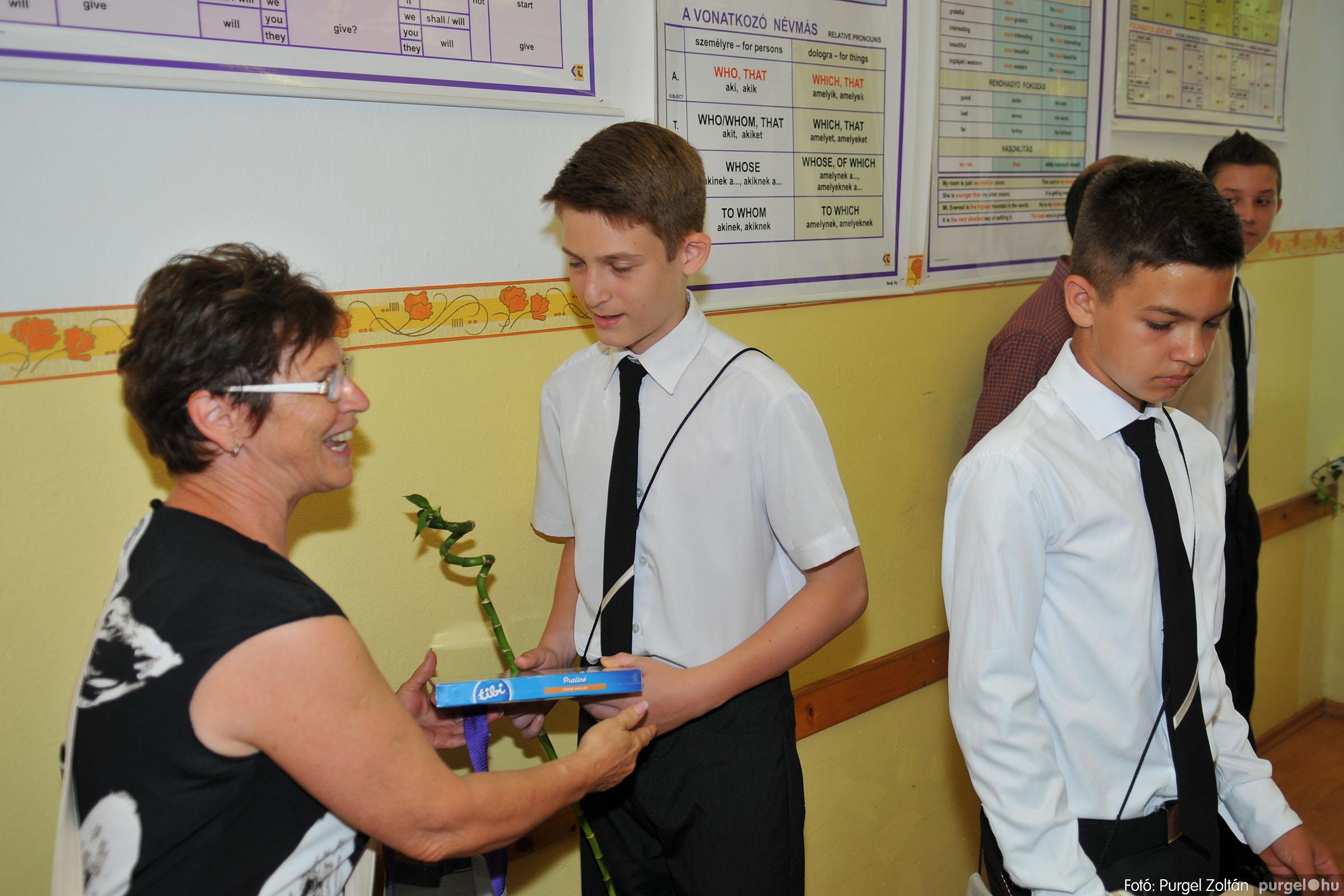 2019.06.15. 061 Forray Máté Általános Iskola ballagás 2019. - Fotó:PURGEL ZOLTÁN© D3K_6940q.jpg