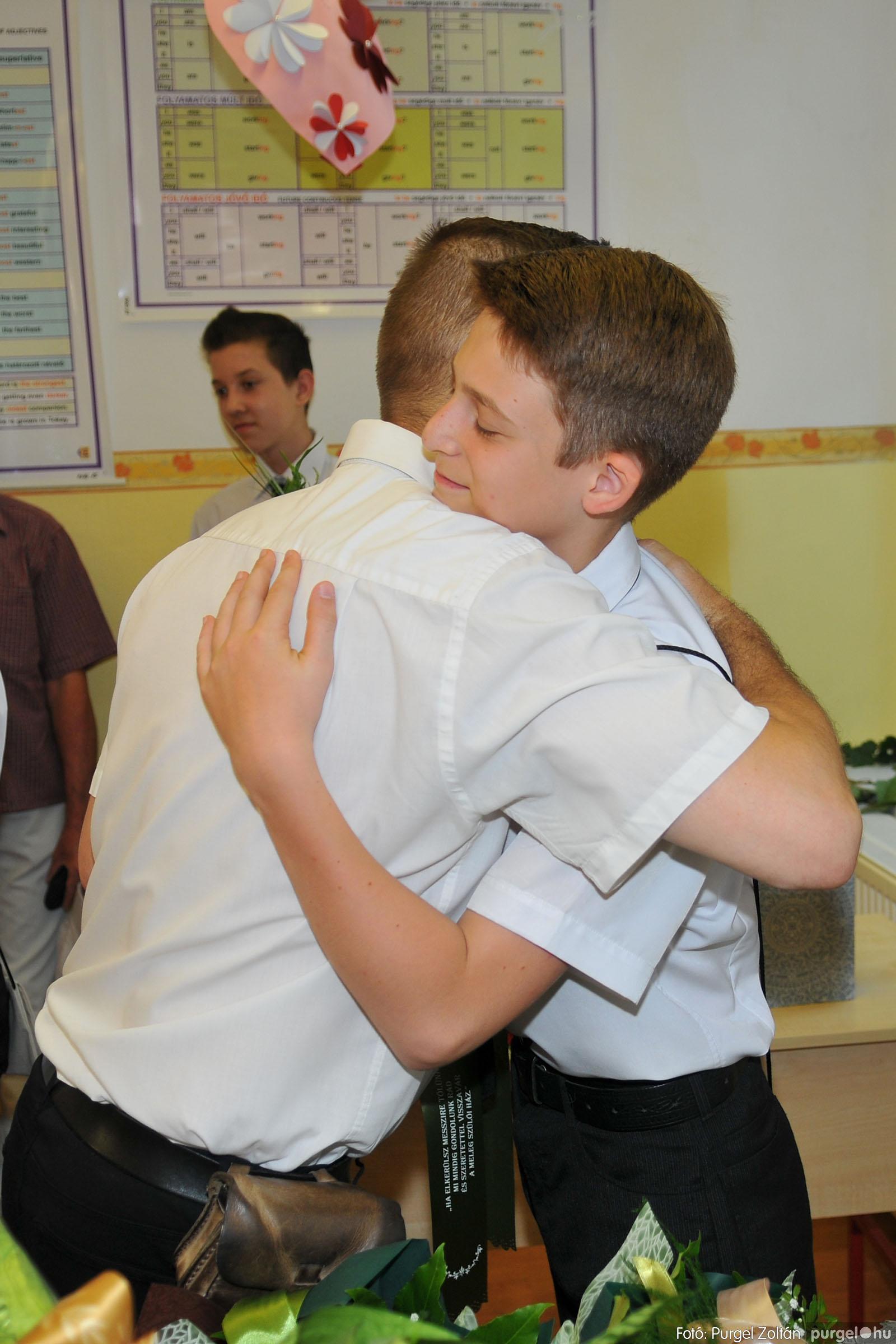 2019.06.15. 053 Forray Máté Általános Iskola ballagás 2019. - Fotó:PURGEL ZOLTÁN© D3K_6927q.jpg