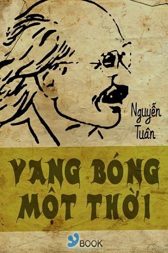 vangbong_motthoi
