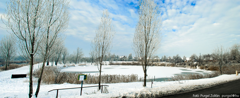2008.01.05. Havas Kórógy-tó 2. - Fotó:PURGEL ZOLTÁN©.jpg
