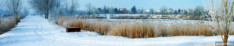 2005.02.02. Havas Szegvár - Fotó:PURGEL ZOLTÁN©.jpg