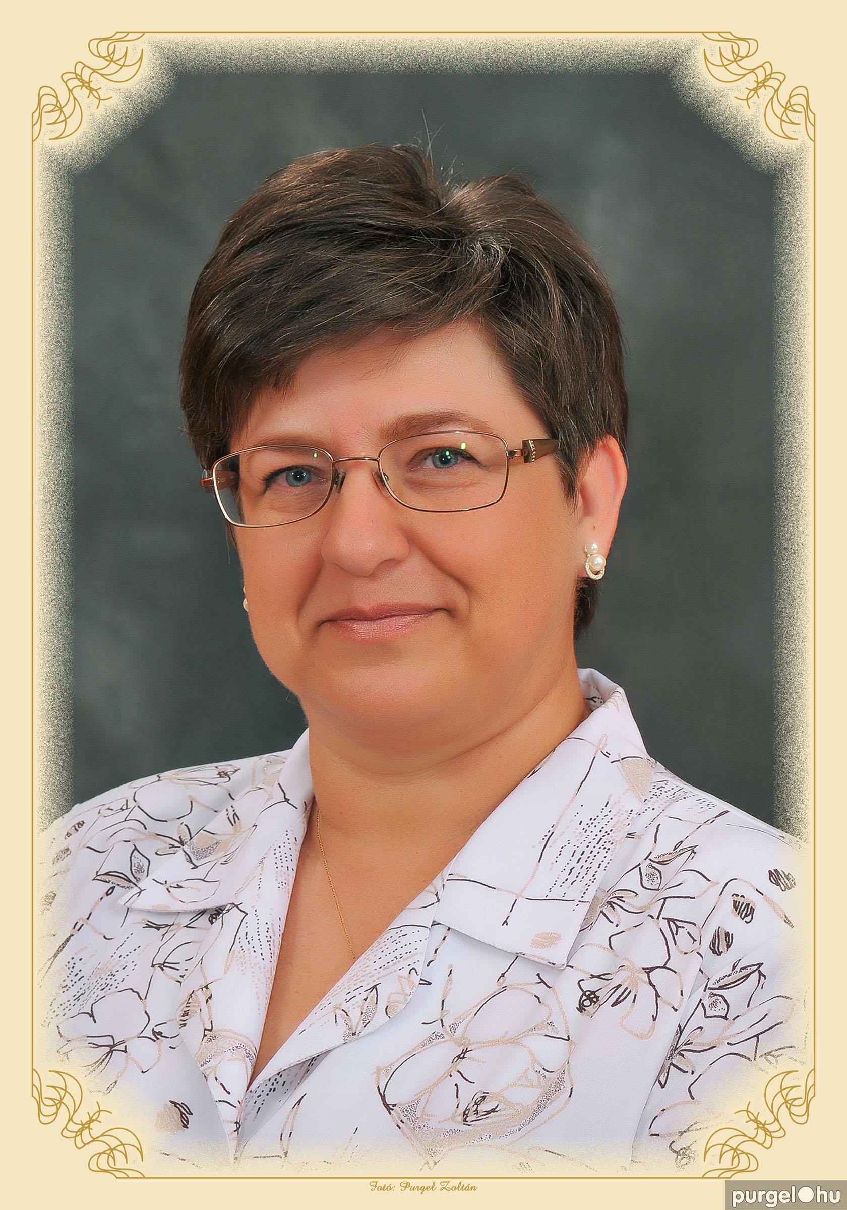 2018. Vigh Mária - Szegvárért Emlékérem 2018. - Fotó:PURGEL ZOLTÁN©.jpg