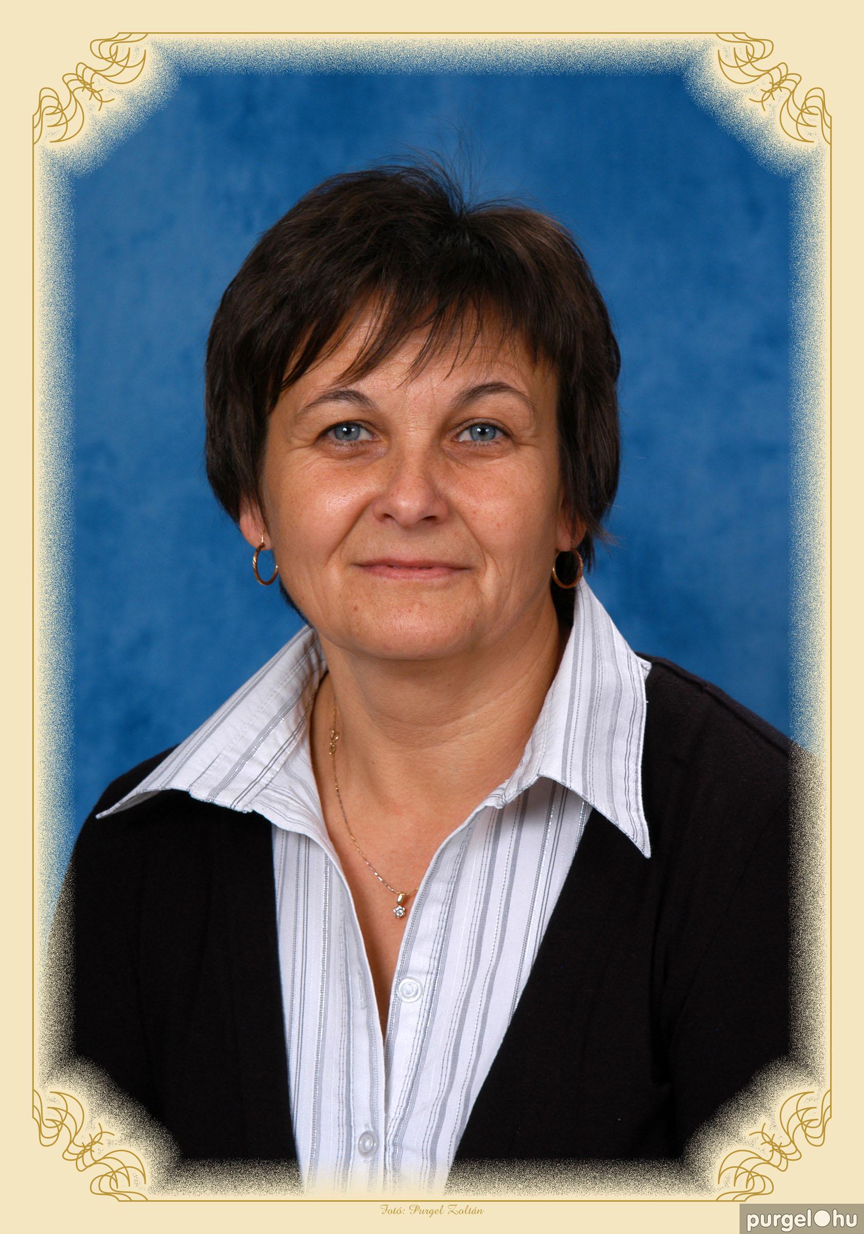 2011. Ráczné Purgel Ilona - Szegvárért Emlékérem 2011. - Fotó:PURGEL ZOLTÁN©.jpg