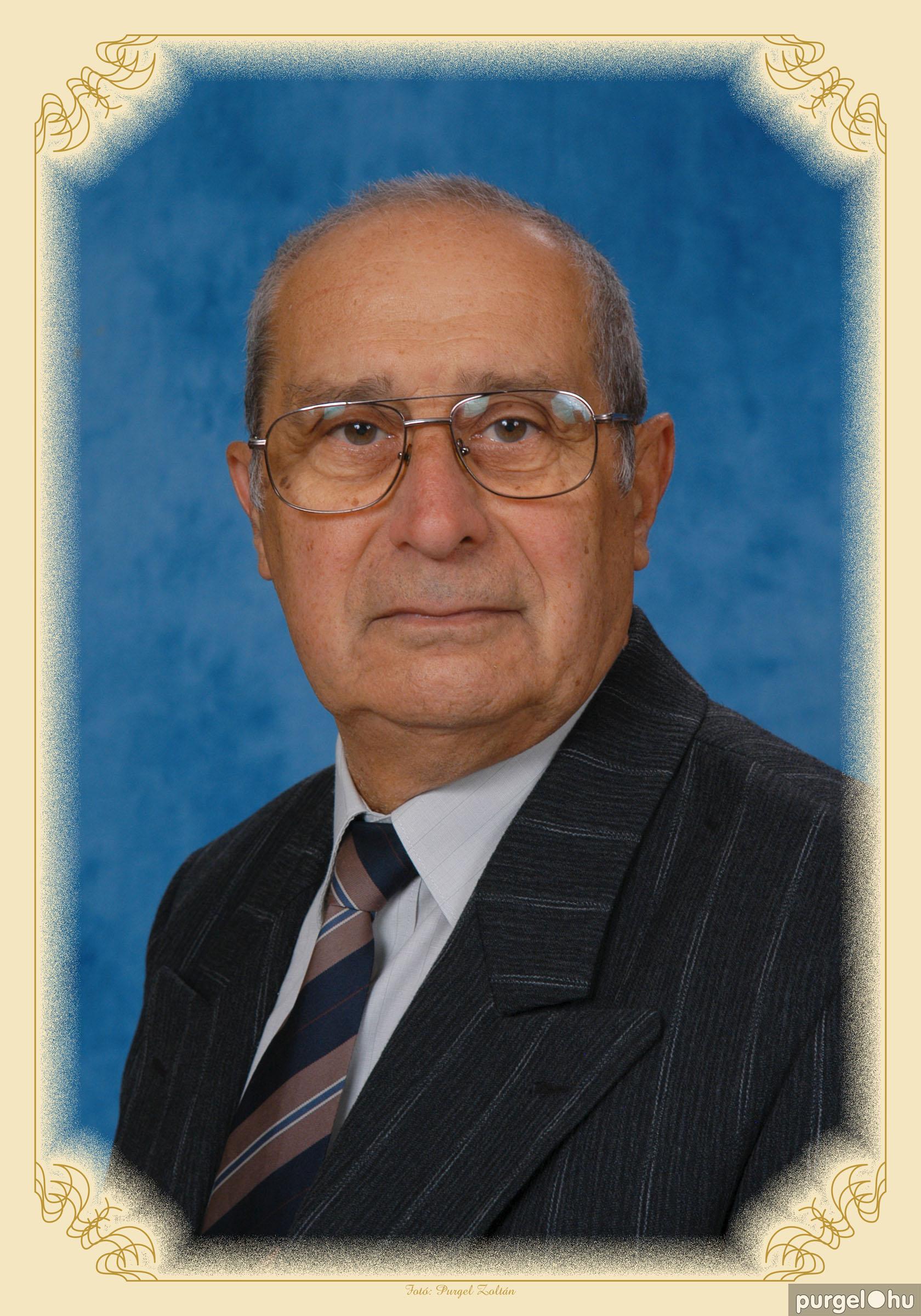 2008. Gila László - Szegvárért Emlékérem 2008. - Fotó:PURGEL ZOLTÁN©.jpg