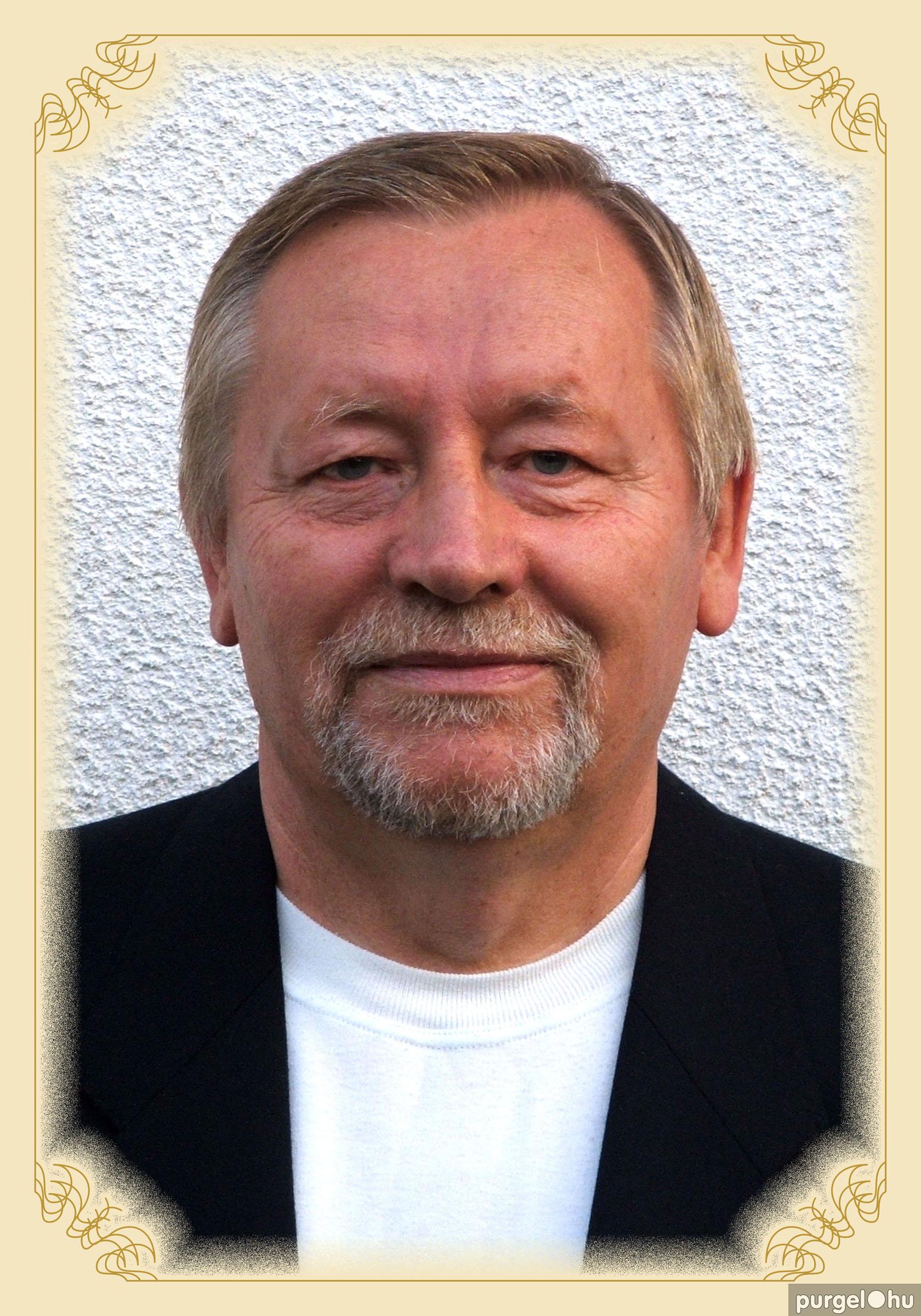 2005. Kovács Lajos - Szegvárért Emlékérem 2005..jpg