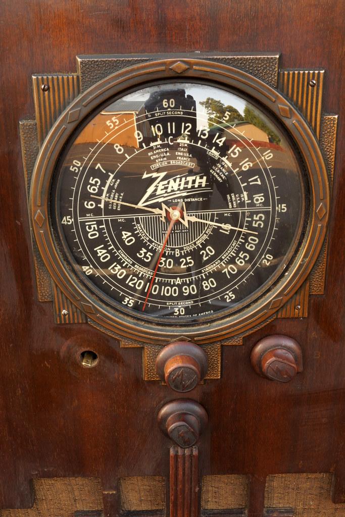 RD29054 Stylish 1930
