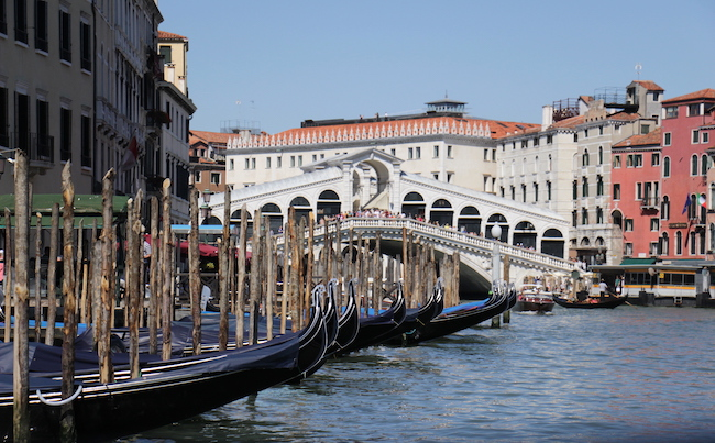 city-guide-visiter-venise-burano-4-jours-72