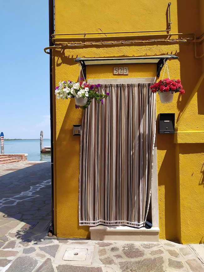 city-guide-visiter-venise-burano-4-jours-71