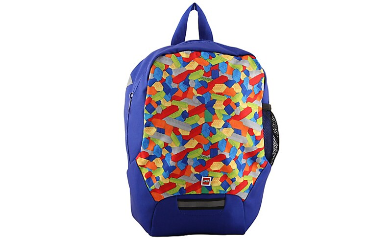 LEGO Back To School Branded Products