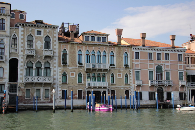 city-guide-visiter-venise-burano-4-jours-44