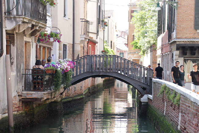 city-guide-visiter-venise-burano-4-jours-43