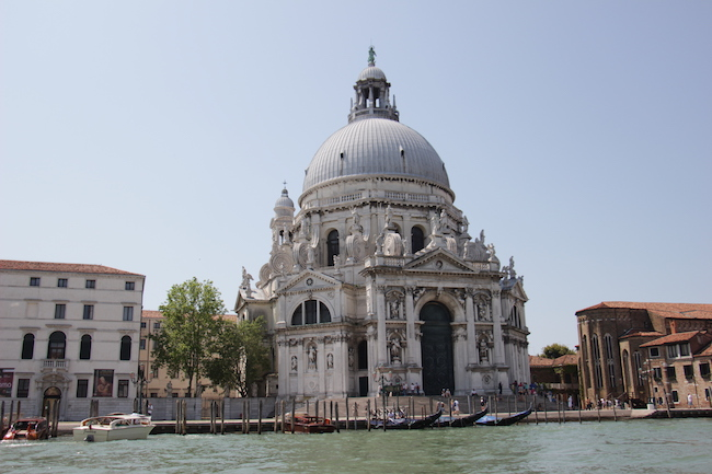 city-guide-visiter-venise-burano-4-jours-42