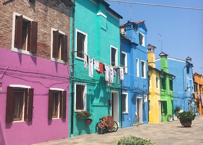 city-guide-visiter-venise-burano-4-jours-32