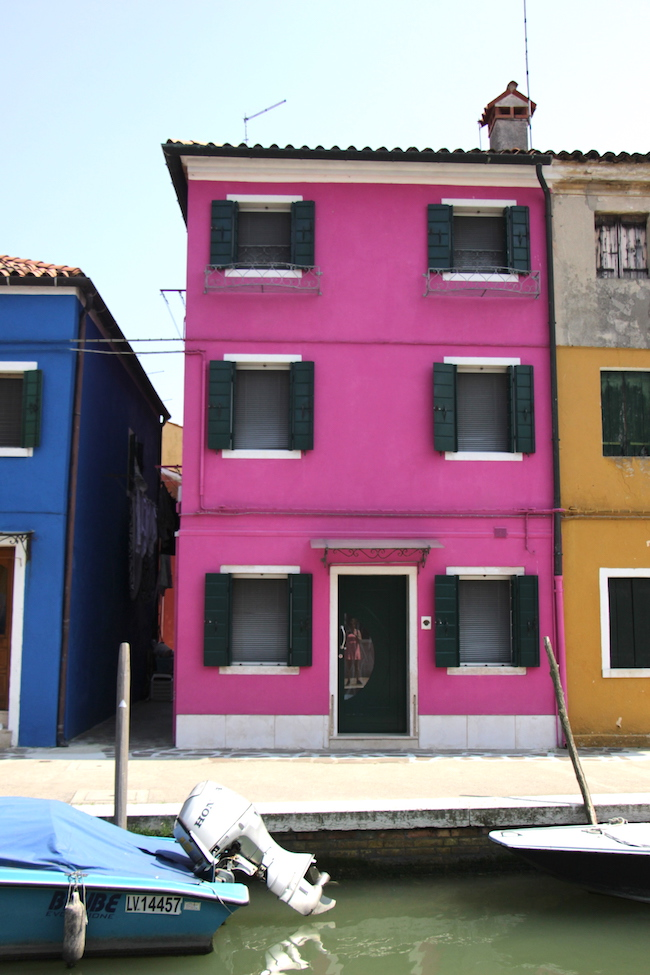 city-guide-visiter-venise-burano-4-jours-31