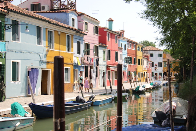 city-guide-visiter-venise-burano-4-jours-28