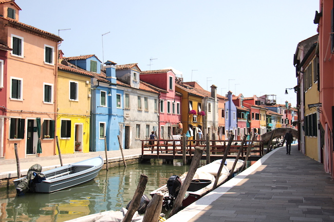 city-guide-visiter-venise-burano-4-jours-27