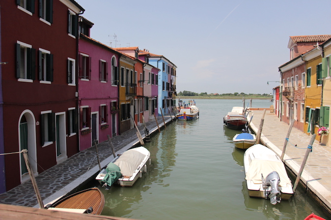 city-guide-visiter-venise-burano-4-jours-26