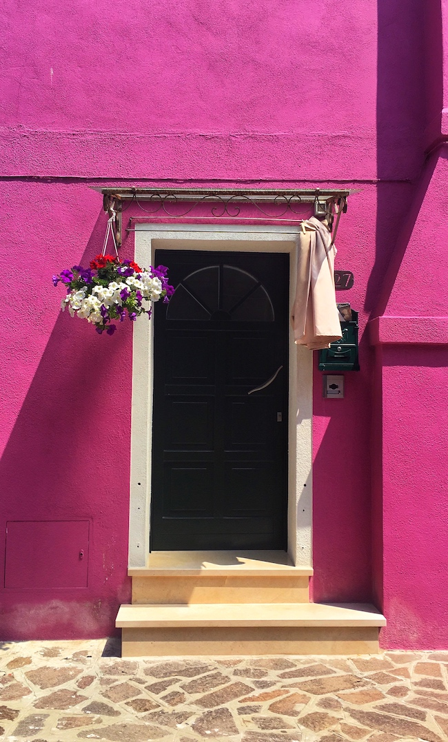 city-guide-visiter-venise-burano-4-jours-25