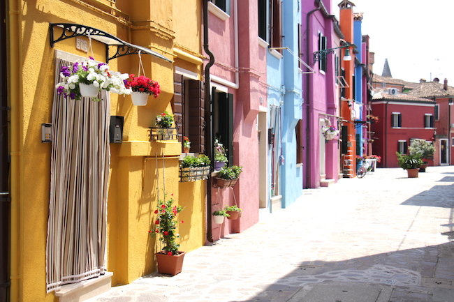 city-guide-visiter-venise-burano-4-jours-24