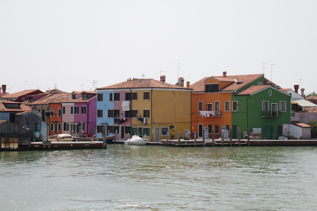 city-guide-visiter-venise-burano-4-jours-23