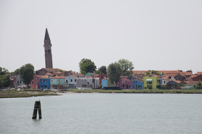 city-guide-visiter-venise-burano-4-jours-21