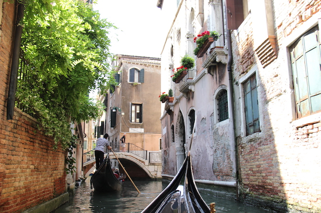 city-guide-visiter-venise-burano-4-jours-10