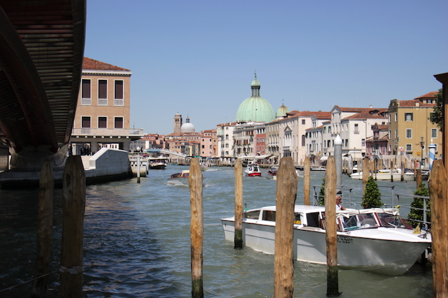city-guide-visiter-venise-burano-4-jours-6