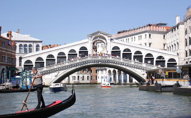 Mon city guide pour visiter Venise et Burano en 4 jours